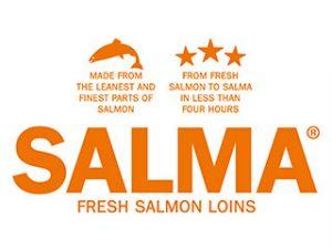 salma1