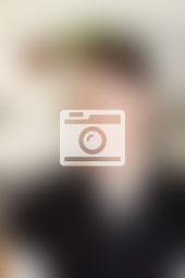 foto-saknas