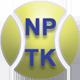 logo_nptk