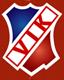 logo_vik