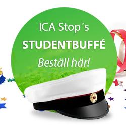 studentpuff